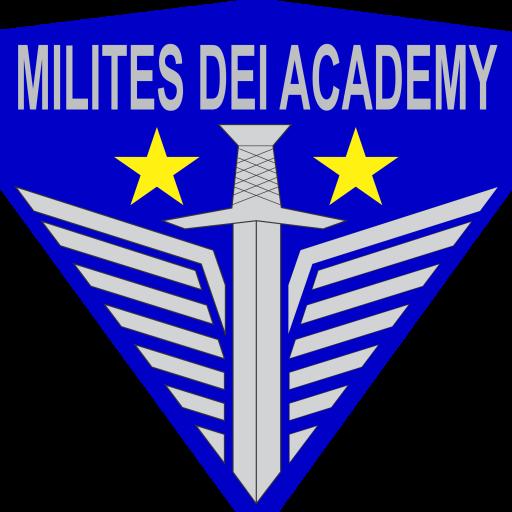Milites Dei Academy